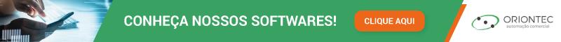 Conheça nossos softwares