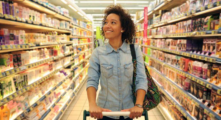 automacao-de-processos-em-supermercados-entenda-as-vantagens.jpeg