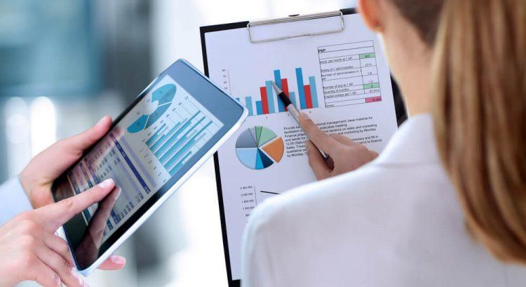 como-o-uso-da-tecnologia-pode-ajudar-no-crescimento-da-empresa.jpeg