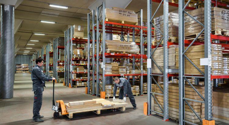 cadeia-logistica-integrada-7-beneficios-para-sua-empresa.jpeg