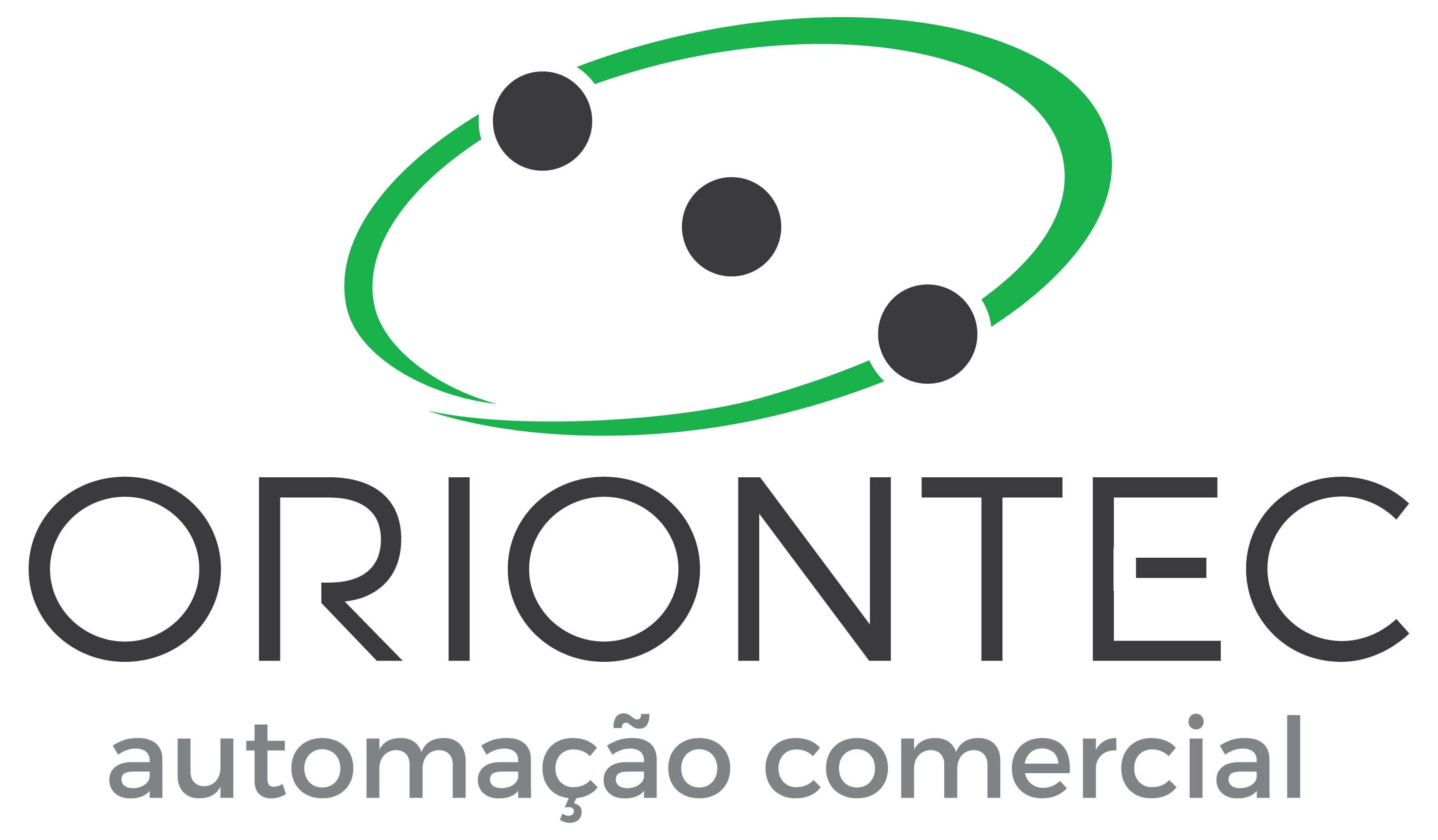 Gestão e softwares para empresas | Blog da Oriontec