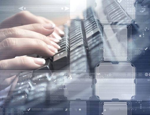 Software de gestão: qual a importância para pequenas empresas?