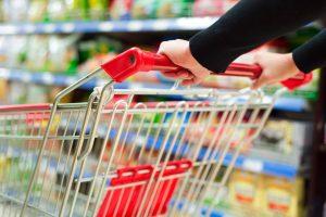 7 dicas para melhorar o fluxo de caixa em supermercados