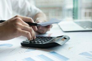 Tipos de nota fiscal: entenda o que é PAF, ECF SAT e NFC-e