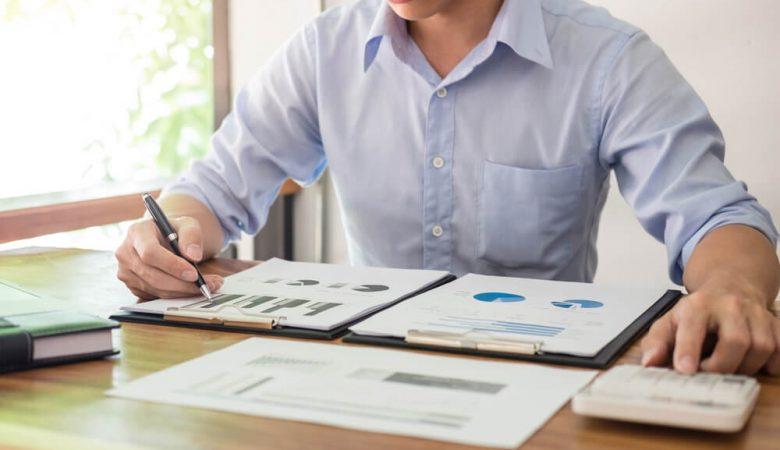 5 dicas para a gestão de notas fiscais dos seus fornecedores