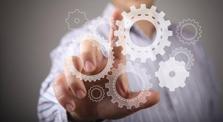 software de gestão comercial grátis