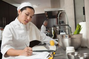 4 dicas para realizar o controle de perdas em restaurantes