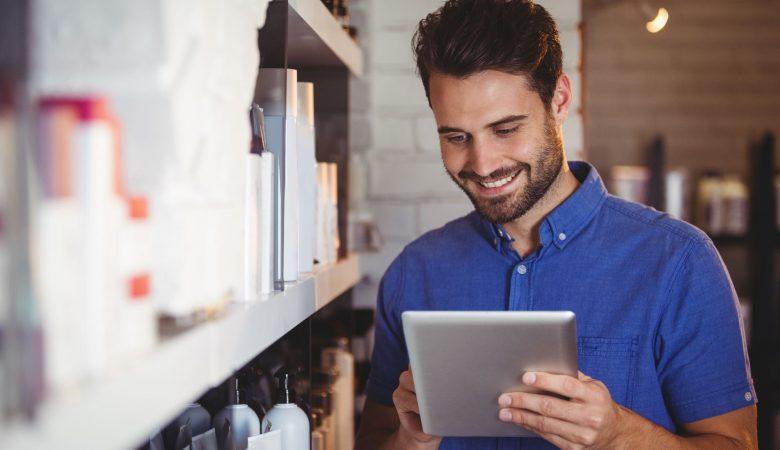 Precificação para lojistas: aprenda como fazer em seu negócio
