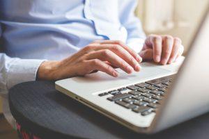 implantar software de automação comercial