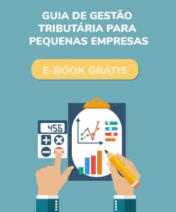 Guia de gestão tributária para pequenas empresas