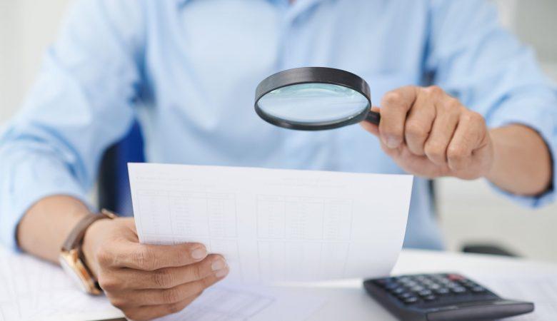 Por que auditoria em PME é importante?