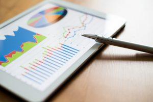 Você sabe quais os indicadores financeiros mais importantes?
