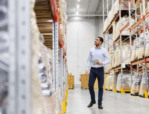 Mix de produtos: como definir para uma melhor gestão de estoque