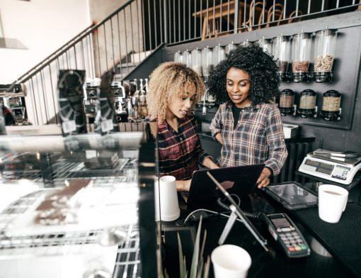 NFCe-por-que-o-nota-click-e-o-melhor-emissor-de-notas-fiscais-para-varejistas