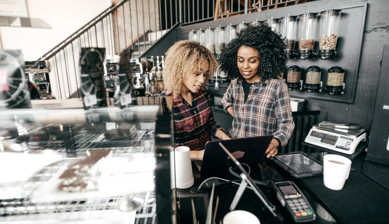 NFC-e: por que o Nota Click é o melhor emissor de notas fiscais para varejistas?