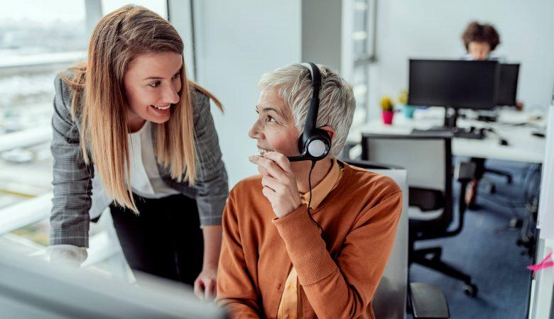 Por que você deve avaliar o suporte e atendimento de uma empresa de software de gestão antes de fechar negócio?