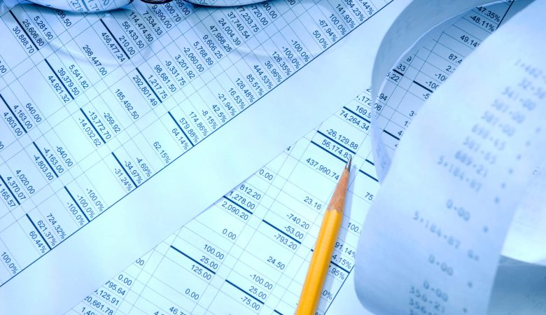 nota fiscal de contingência