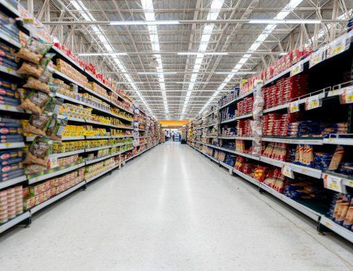 supermercado atacarejo
